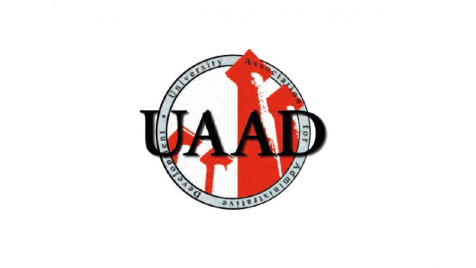 UAAD to host power negotiation workshop Oct  16 | Nebraska