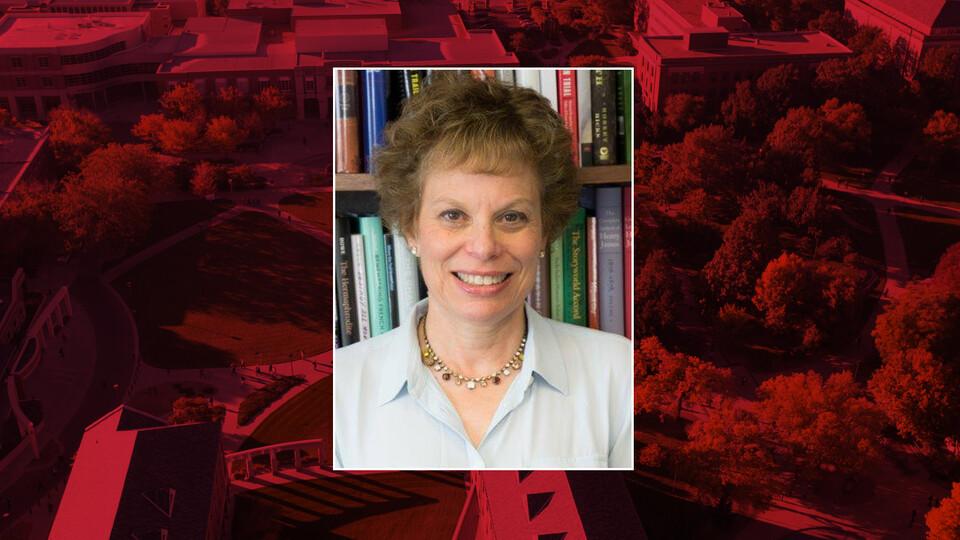 Donna Shear