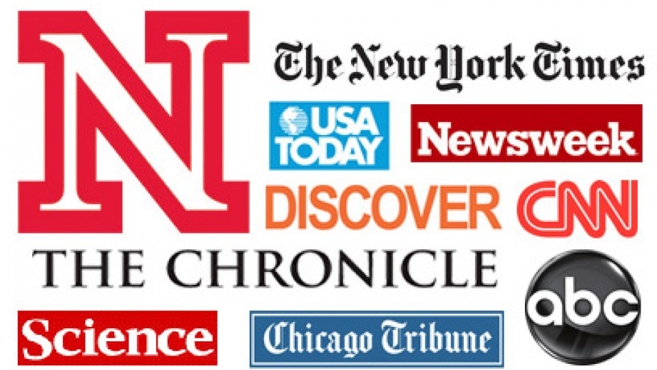 UNL in the national media