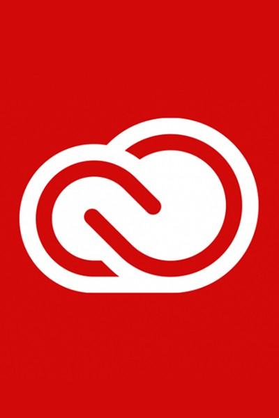 Campus Licenses Adobe Software For Students Nebraska Today