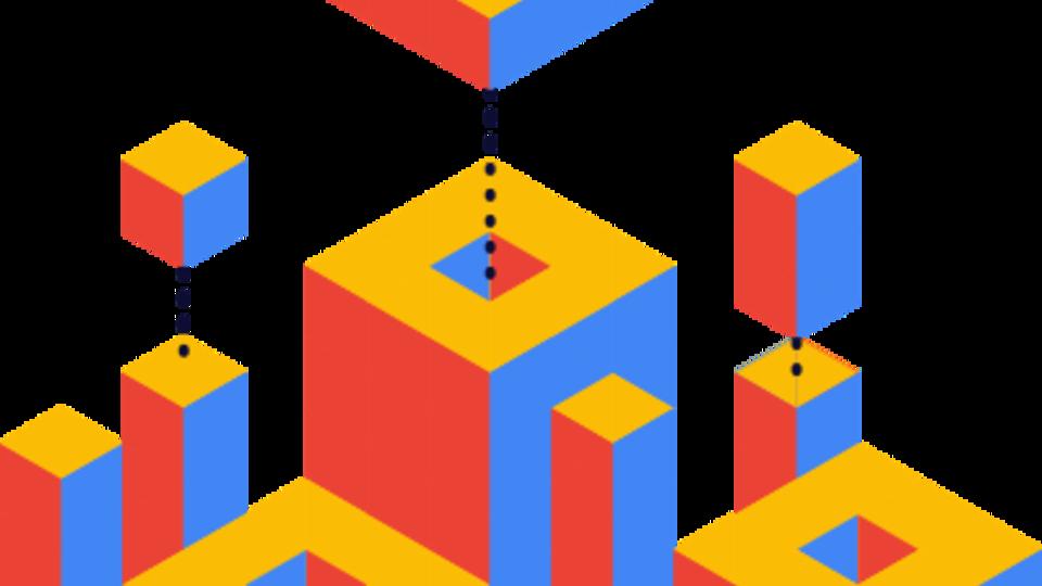 Carson Center to co-host Google Cloud conversation