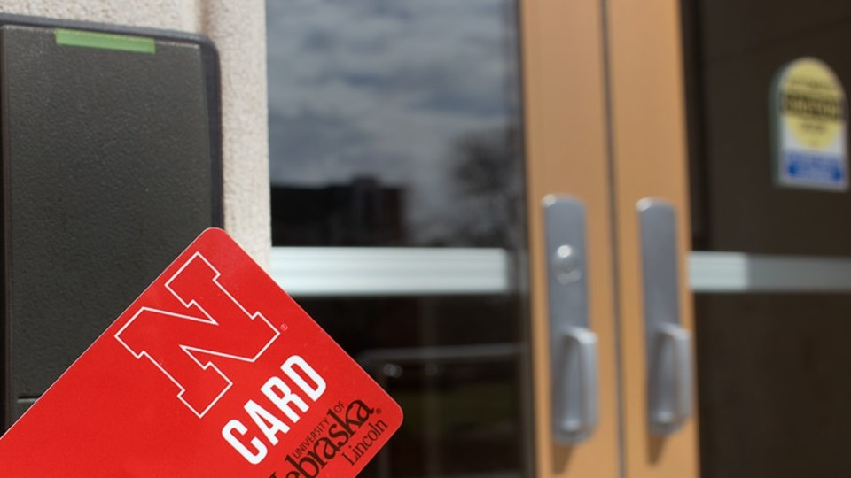In response to COVID-19, the NCard Office is closed and new NCards will be issued through an online application.