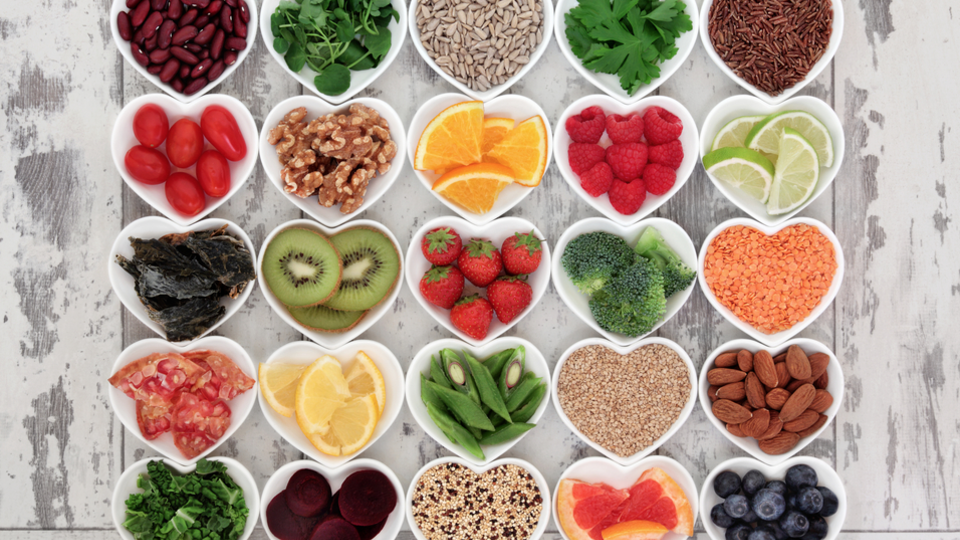 Nutrition Health Sciences Offers Free Personal Coaching Program