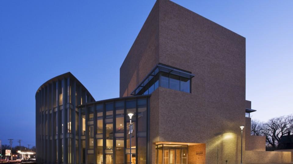 Quilt Museum Fundraiser Is Nov 21 22 Nebraska Today University