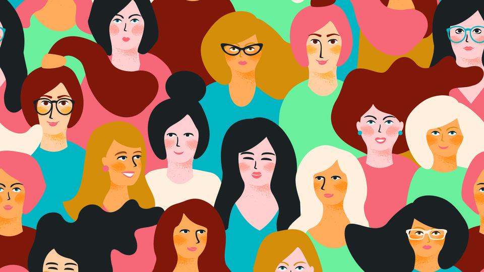 Women's Week 2019