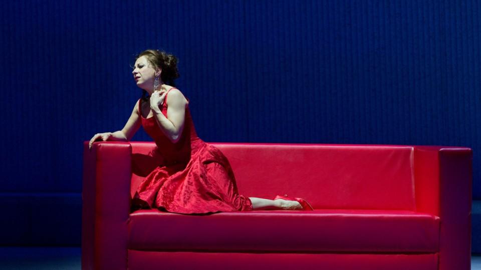 Natalie dessay la traviata