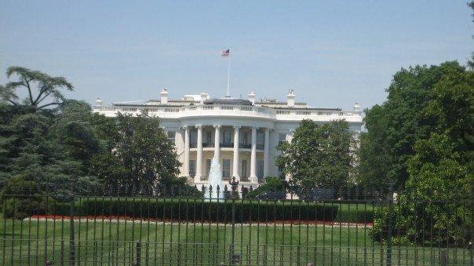 FYI: Journalism Internships in DC - Final Deadline March 7