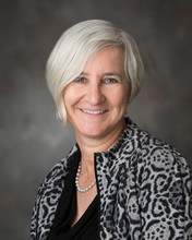Weiss retirement reception is May 22
