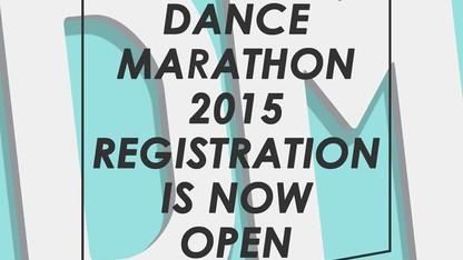 UNL Dance Marathon opens for registration
