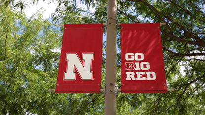 34 Nebraska graduates named Chancellor's Scholars
