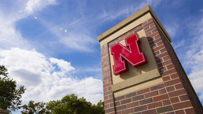 Six selected for Big Ten Academic Leadership Program