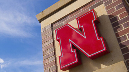 Nebraska is founding partner in Engineering Research Visioning Alliance