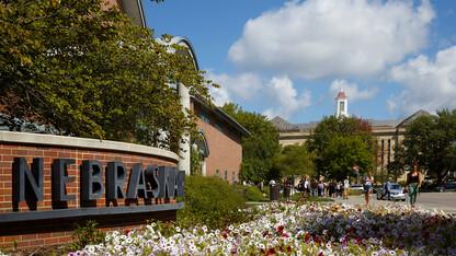 Nebraska Governance and Technology Center awarding Supplemental Research Funds