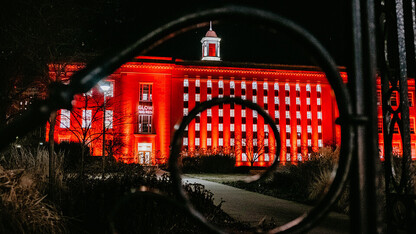 University launches annual Combined Campaign community fundraiser