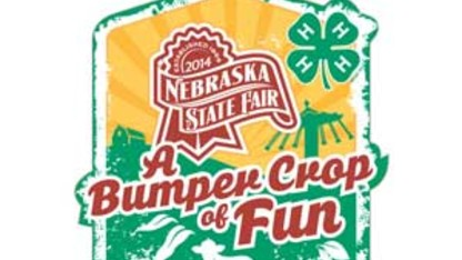 Nebraska State Fair is capstone event for 4-H youth across state