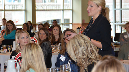 Registration open for Collegiate Women In Business conference