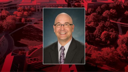 Boehm to speak at Nebraska LEAD banquet March 10
