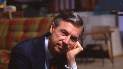 'Won't You Be My Neighbor' headlines Indie Lens Pop-Up