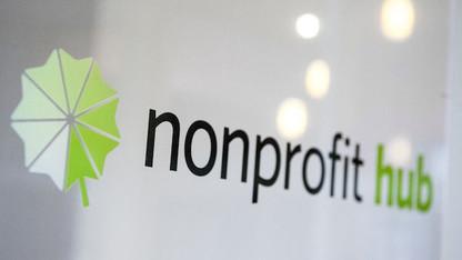 Nonprofit Hub partners with Jacht Ad Lab