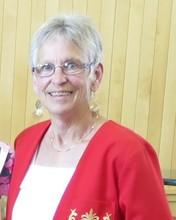 Stodola retirement reception is June 19