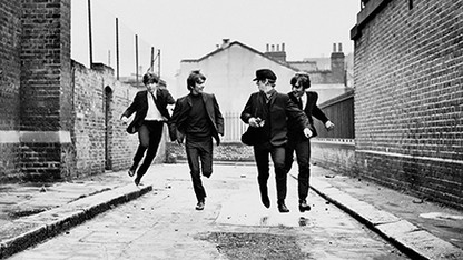 'Hard Day's Night' movie talk is July 6