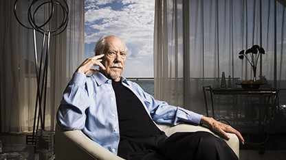 'Altman' director and Robert Altman's widow to hold Q&A session Oct. 24