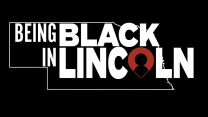 'Being Black in Lincoln' project featured in Lincoln Journal Star
