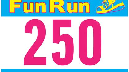 Registration open for CASNR 5K Fun Run