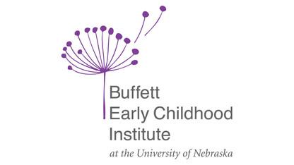 Buffett Institute announces new fellowship program