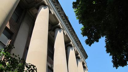 Online MBA program ranked sixth by U.S. News & World Report