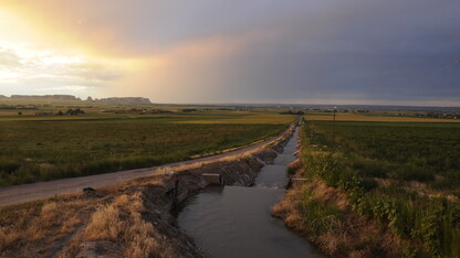 Water conference hits the road this August for Scottsbluff