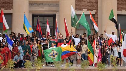 Partners sought for international education celebration