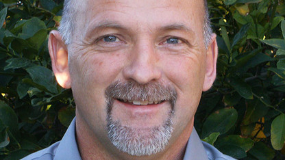 MacKinnon to keynote methodology workshop