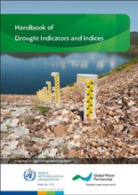 Drought indicator guidebook available online
