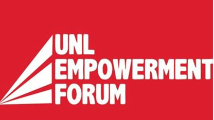 Empowerment Forum to explore diversity issues