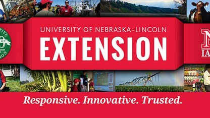 Unl Extension Newsroom University Of Nebraska Lincoln