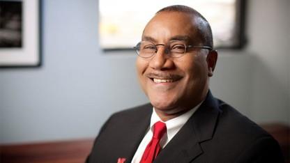 Francisco announces resignation as dean, professor