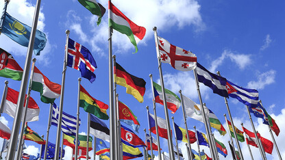 Workshops for hosts of international scholars, employees begin Oct. 13