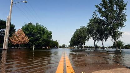 Volunteers resume hands-on disaster preparedness training