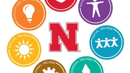 Wellness fairs offer free screenings