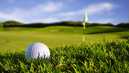 Campus Rec accepting registrations for summer golf leagues