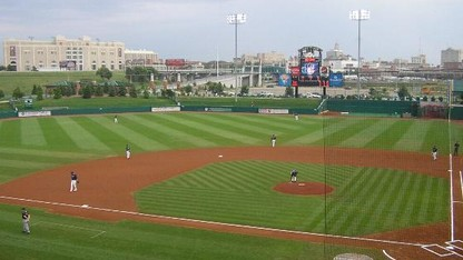 Husker baseball to hold faculty and staff appreciation night