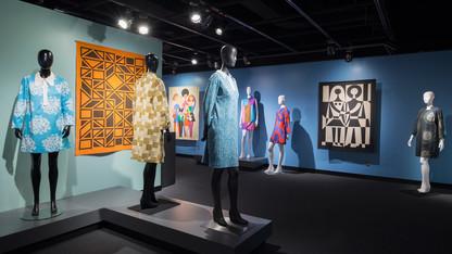 Casto to deliver textiles talk on June 11