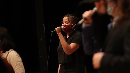 Jazz performances lead off music events next week