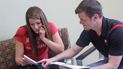 W.H. Thompson Scholars program seeks tutors
