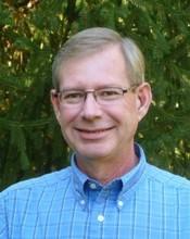 Harrell retirement reception is Sept. 7