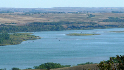 Nebraska Water Center Conference is Oct. 9-10 in Norfolk