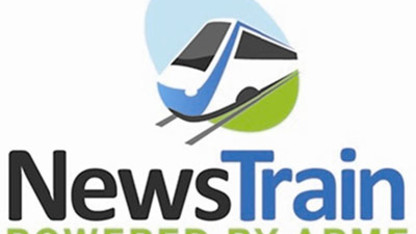 Journalism to host NewsTrain workshops