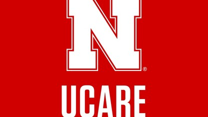 Evaluators needed for UCARE applications