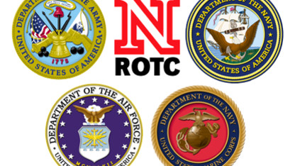 Unl Air Force Rotc Newsroom University Of Nebraska Lincoln